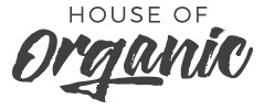 House of Organic distribution